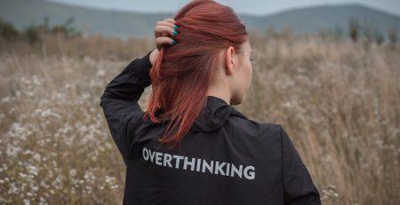 דפוסים שליליים, מחשבות חיויביות